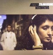 Arts The Beatdoctor - Transitions (Black Vinyl)