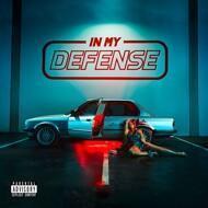 Iggy Azalea - In My Defense