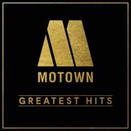 Various - Motown Greatest Hits