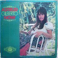 Astrud Gilberto - Now