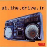At The Drive-In - Vaya