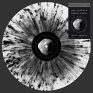 Marc Romboy & Stephan Bodzin - Atlas (Remixes)