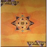Auntie Flo - So In Love