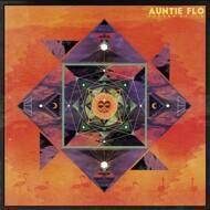 Auntie Flo - Theory Of Flo