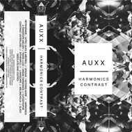 Auxx - Harmonics Contrast