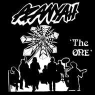 Azanyah  - The One