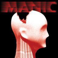 Azari & III - Manic