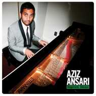 Aziz Ansari - Dangerously Delicious