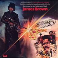 James Brown - Slaughter's Big Rip-Off (Soundtrack / O.S.T.)