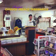 Budgie - Chuuch Preach Tabernacle