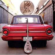 Baba Zula - Do Not Obey