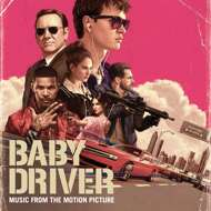 Various - Baby Driver (Soundtrack / O.S.T.)