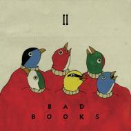 Bad Books - 2