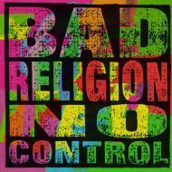 Bad Religion - No Control