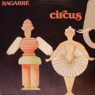 Bagarre - Circus