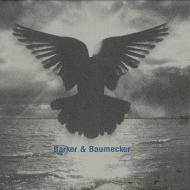 Barker & Baumecker - A Murder Of Crows EP