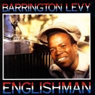 Barrington Levy - Englishman