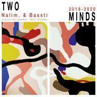 Bassti & Nalim - Two Minds