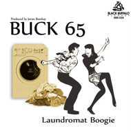 Buck 65 - Laundromat Boogie
