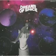 Klim Beats - Dreams Of Space
