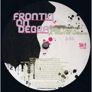 DJ Reset - Frontin' On Debra (DJ Mash-Up)