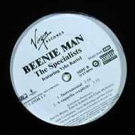 Beenie Man - Specialists