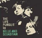 Belle & Sebastian - The Life Pursuit