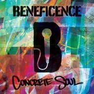 Beneficence - Concrete Soul