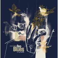 Lorenz & DJ Geraet - BeoBlues