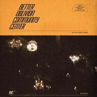 Better Oblivion Community Center - Better Oblivion Community Center (Black Vinyl)