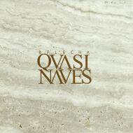 BFlecha - Qvasi Naves