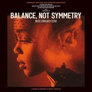 Biffy Clyro - Balance, Not Symmetry (Soundtrack / O.S.T.)