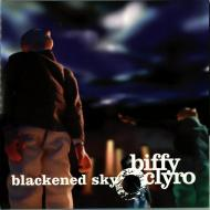 Biffy Clyro - Blackened Sky