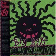 Big Boys - Lullabies Help The Brain Grow