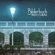 Bilderbuch - Nelken & Schillinge