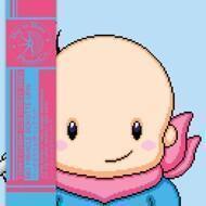 Konami Kukeiha Club - Bio Miracle Bokutte Upa! (Pink Vinyl)