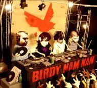 Birdy Nam Nam - Birdy Nam Nam (Ready For War, Ready For Whut?)