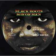 Black Roots - Son Of Man / Son Of Man Dub