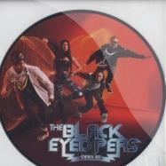 Black Eyed Peas - Imma Be / Boom Boom