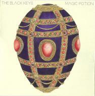 The Black Keys - Magic Potion