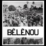 Belenou  - Chimen Tala