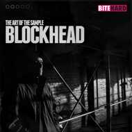 Blockhead - The Art Of Sample