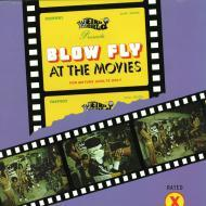 Blowfly - At The Movies