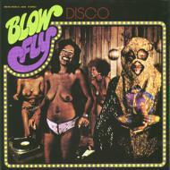 Blowfly - Disco