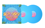 Various - BUY NOW: Summer Vapors Vol.3