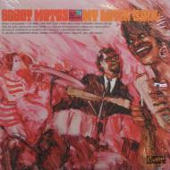 Bobby Matos And The Combo Conquistadores - My Latin Soul