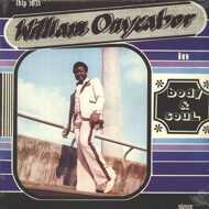 William Onyeabor - Body & Soul