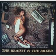 The Breed - The Beauty & the Breed (Signed Edition)