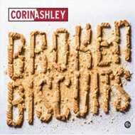 Corin Ashley - Broken Biscuit