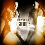Bruce Springsteen  - High Hopes